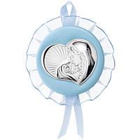 accessori neonato Valenti Argenti 10511 C