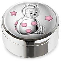 accessori neonato Valenti Argenti 21073 RA