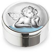 accessori neonato Valenti Argenti 21074 C