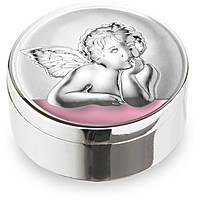 accessori neonato Valenti Argenti 21074 RA
