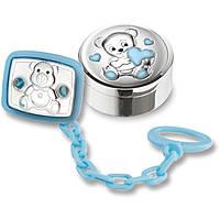 accessori neonato Valenti Argenti 21075 C