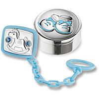 accessori neonato Valenti Argenti 21076 C