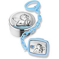 accessori neonato Valenti Argenti 21078 C