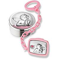 accessori neonato Valenti Argenti 21078 RA