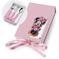 accessori neonato Valenti Argenti D302 RA