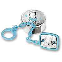 accessori neonato Valenti Argenti D320 C