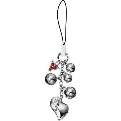 accessorio donna gioielli Guess UBC80813