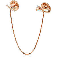 accessorio donna gioielli Nomination Mycherie 146308/011