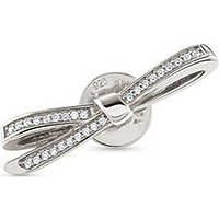 accessorio donna gioielli Nomination Mycherie 146309/010