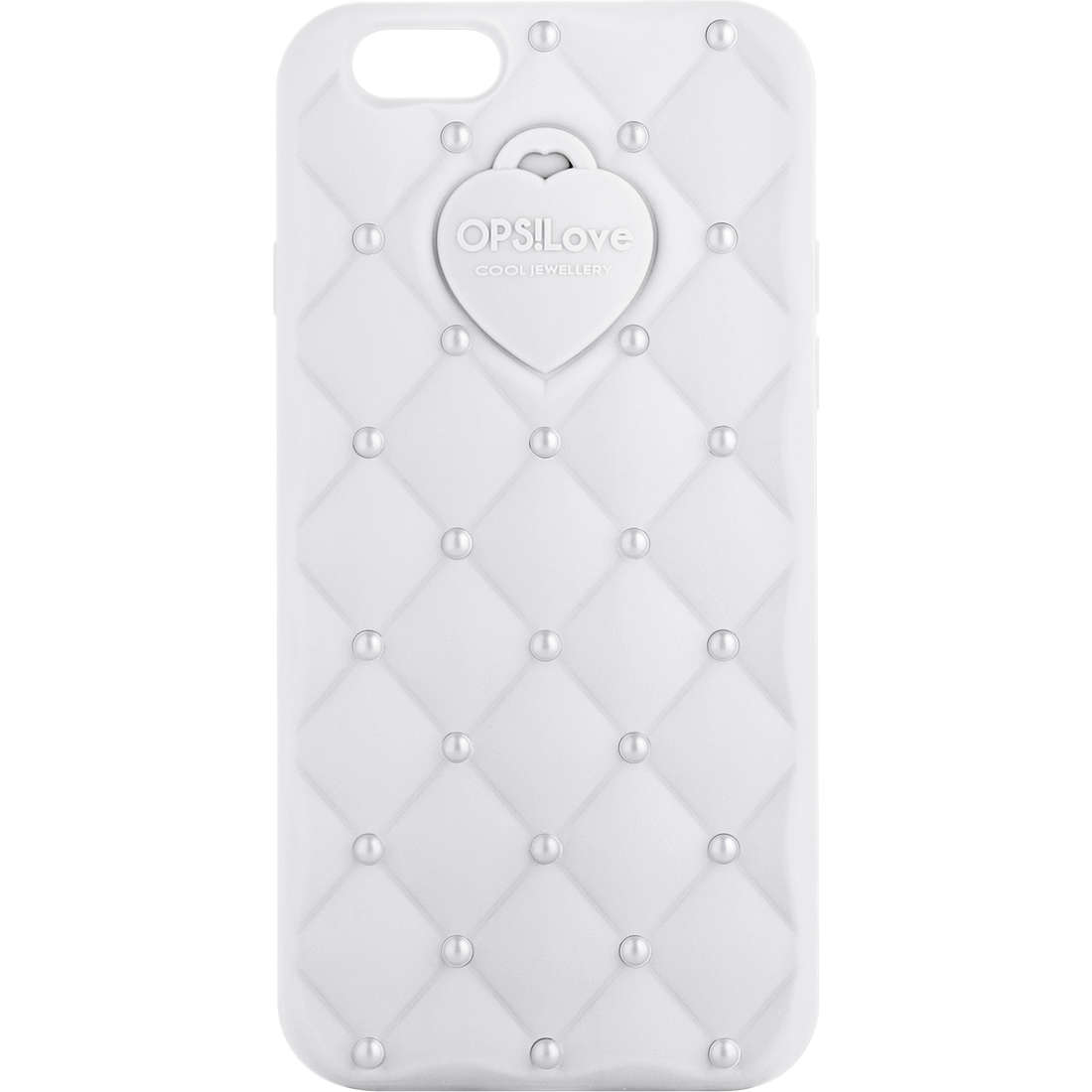 accessorio donna gioielli Ops Objects Ops Cover OPSCOVI5-20