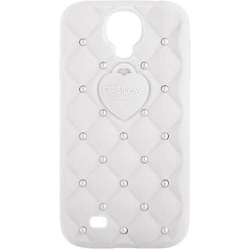 accessorio donna gioielli Ops Objects Ops Cover OPSCOVS4-20