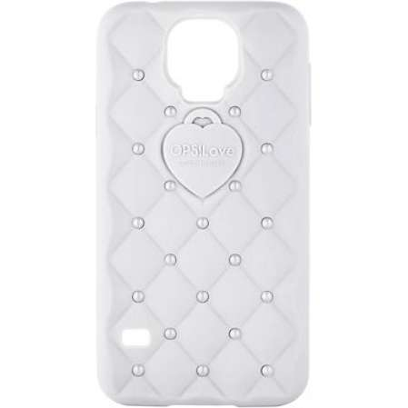 accessorio donna gioielli Ops Objects Ops Cover OPSCOVS5-20
