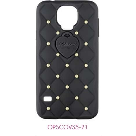 accessorio donna gioielli Ops Objects Ops Cover OPSCOVS5-21