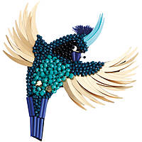 accessorio donna gioielli Ottaviani 51069