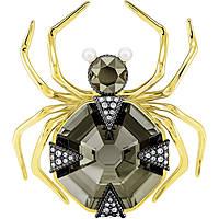 accessorio donna gioielli Swarovski Magnetic 5409681