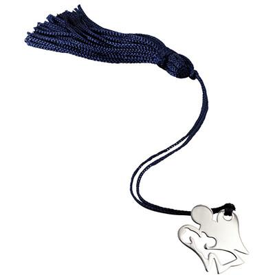 accessorio unisex gioielli Roberto Giannotti Angeli AC09