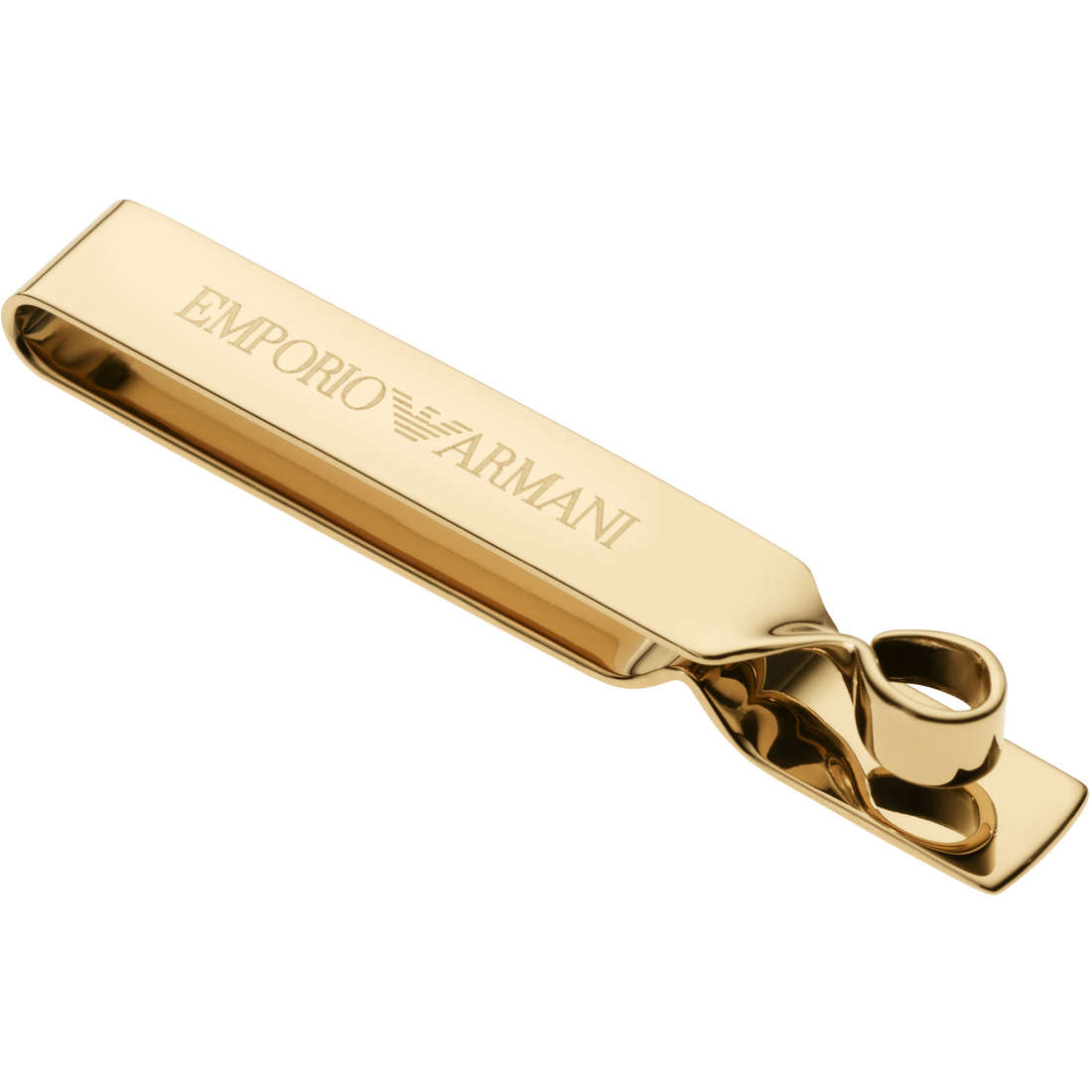 accessorio uomo gioielli Emporio Armani EGS1713710