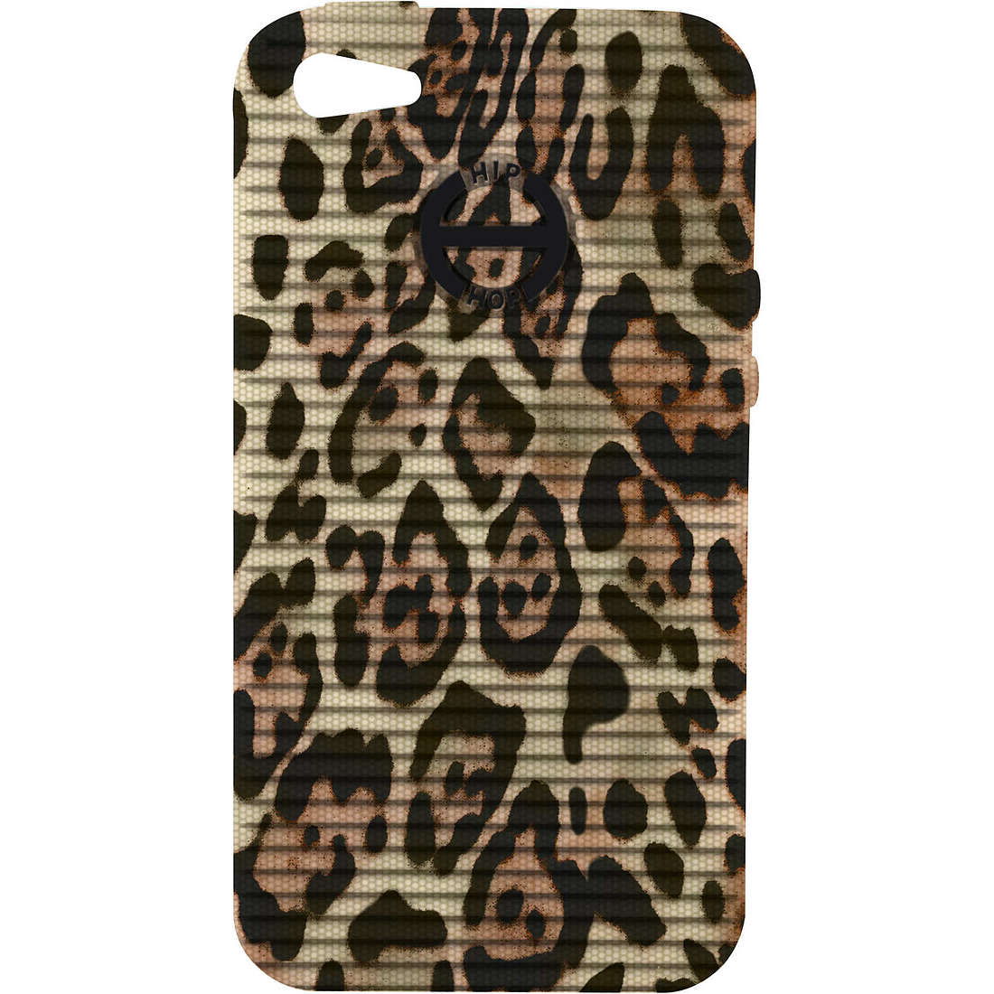 accessory unisex jewellery Hip Hop Animalier HCV0063