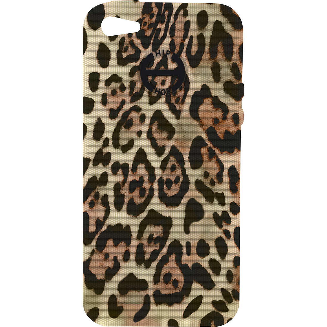accessory unisex jewellery Hip Hop Animalier HCV0066