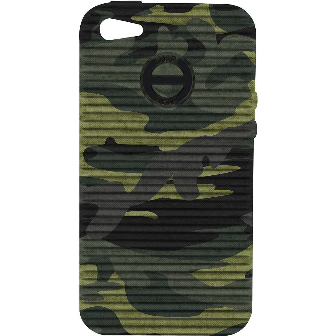 accessory unisex jewellery Hip Hop CAMOUFLAGE HCV0069