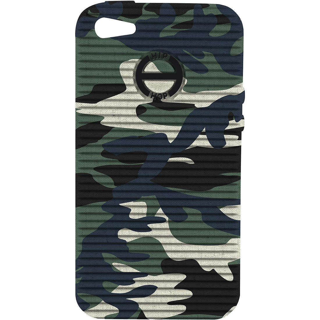 accessory unisex jewellery Hip Hop CAMOUFLAGE HCV0070