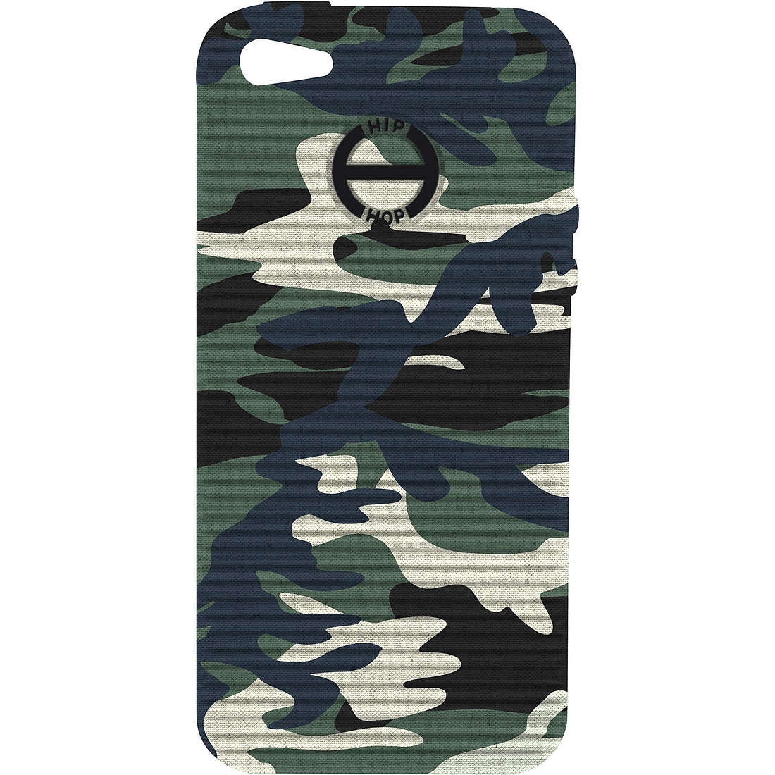 accessory unisex jewellery Hip Hop CAMOUFLAGE HCV0073