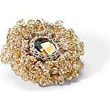accessory woman jewellery Ambrosia ABS 004