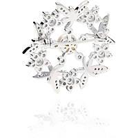 accessory woman jewellery GioiaPura 48904-00-01