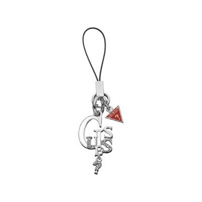 accessory woman jewellery Guess UBC10913