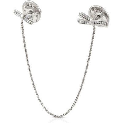 accessory woman jewellery Nomination Mycherie 146308/010