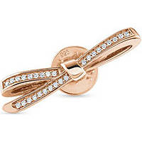 accessory woman jewellery Nomination Mycherie 146309/011