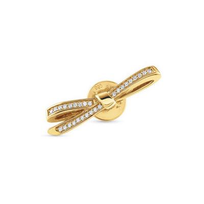 accessory woman jewellery Nomination Mycherie 146309/012