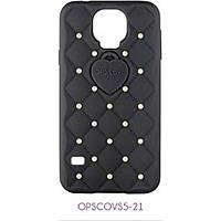 accessory woman jewellery Ops Objects Ops Cover OPSCOVS5-21