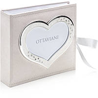 album photo frames Ottaviani Home 87170