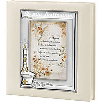 album photo frames Valenti Argenti 1333 2