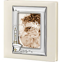 album photo frames Valenti Argenti 1334 3