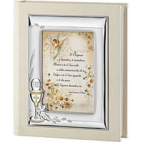 album photo frames Valenti Argenti 1336 2