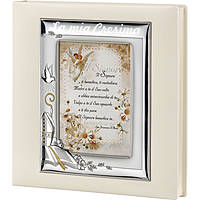 album photo frames Valenti Argenti 1337 2
