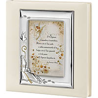 album photo frames Valenti Argenti 1338 2