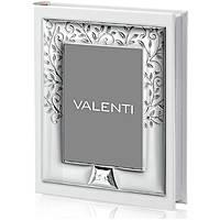 album photo frames Valenti Argenti 19062 3