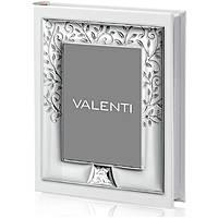 album photo frames Valenti Argenti 19063 3