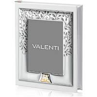 album photo frames Valenti Argenti 19064 3