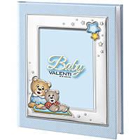 album photo frames Valenti Argenti 73556 2C