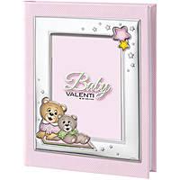 album photo frames Valenti Argenti 73556 2RA
