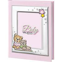 album photo frames Valenti Argenti 73556 3RA