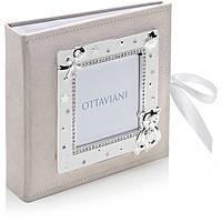 album portafoto Ottaviani Home 70533
