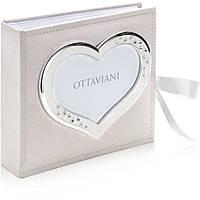 album portafoto Ottaviani Home 87170
