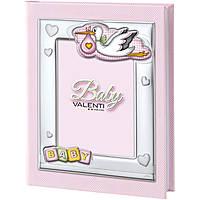 album portafoto Valenti Argenti 73557 3RA