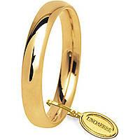 alliance unisex bijoux Unoaerre Comode 40 AFC 1 01 23
