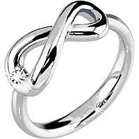 anello donna gioielli 2Jewels Endless 221041/13